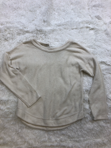 Sweater Size Medium
