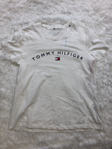 Tommy Hilfiger Short Sleeve Top Size Small
