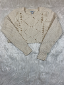 Old Navy Sweater Size Medium