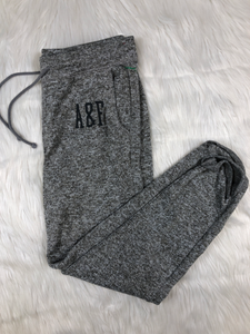 Abercrombie & Fitch Pants Size Small