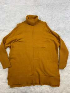 Sweater Size Extra Large