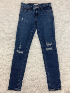 Levi Denim Size 1/2 (26)