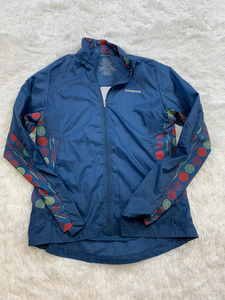 Patagonia Outerwear Size Extra Small