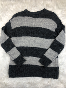 American Eagle Sweater Size Small