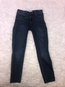 Garage Denim Size 0 (24)