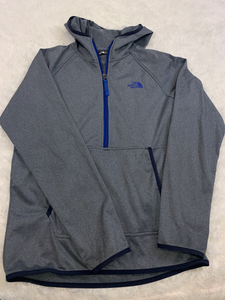 North Face Outerwear Size Extra Large
