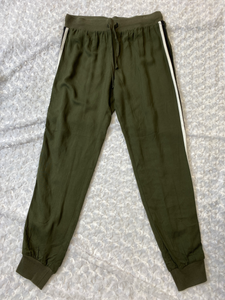 Rewash Pants Size Large