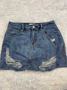 Pac Sun Short Skirt Size 5/6
