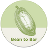 Bean_to_Bar_icon_Xocolat