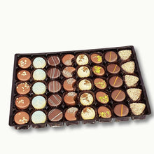 Laden Sie das Bild in den Galerie-Viewer, Konfekt Special 40