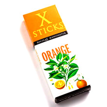 Load image into Gallery viewer, X-Sticks® Orange