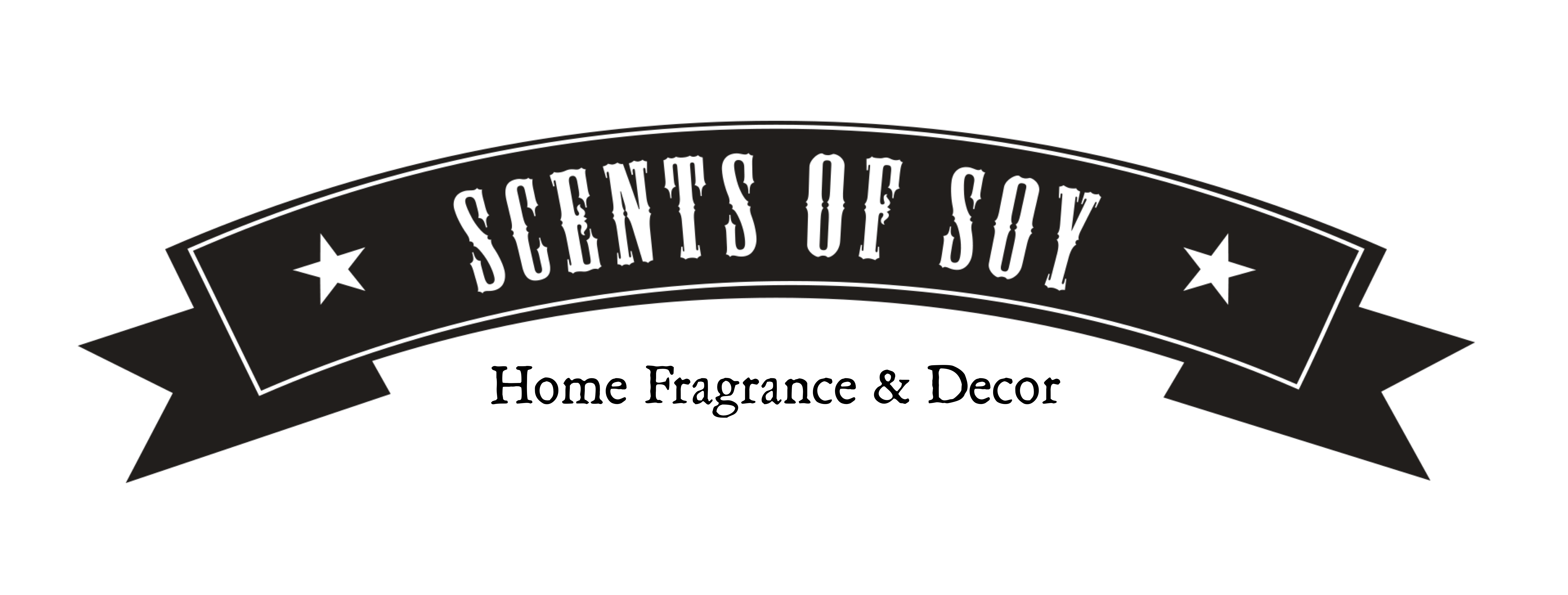 Scents of Soy