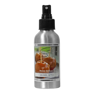 Caramel Apple Room Spray