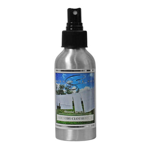 Country Clothesline Room Spray