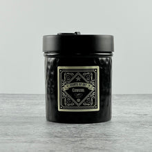 Cowgirl Soy Candle