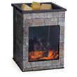 Hearth Stone Full-Size Warmer
