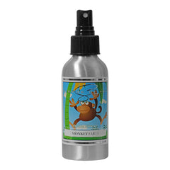 Monkey Farts Room Spray