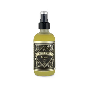 Mulberry Rustic Room Spray