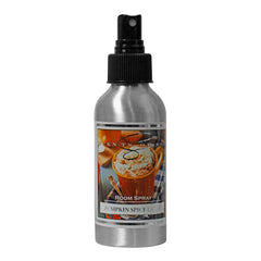 Pumpkin Spice Latte Room Spray