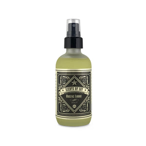 Rustic Lodge Rustic Room Spray