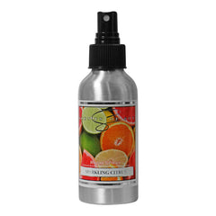 Sparkling Citrus Room Spray