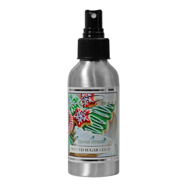 Frosted Sugar Cookies Room Spray