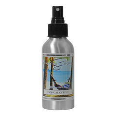 Tropical Getaway Room Spray