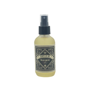 Wildflowers Rustic Room Spray