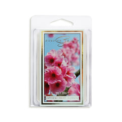 Japanese Cherry Blossom Wax Melt