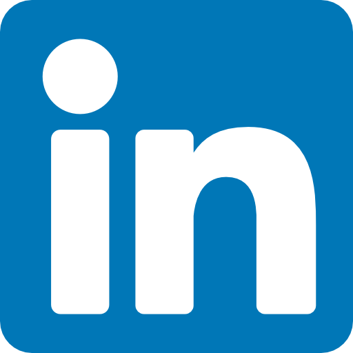 the ilab linkedin