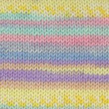 Load image into Gallery viewer, Dizzy Sheep - Adriafil KnitCol _ 077, Baby Fancy, Lot: 009