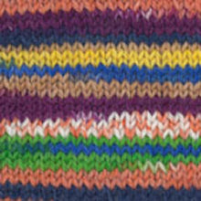 Load image into Gallery viewer, Dizzy Sheep - Adriafil KnitCol _ 084, Madagascar Fancy, Lot: 004