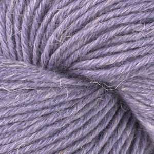 Dizzy Sheep - Berroco Cambria _ 7919, Lavender, Drop Ship Item