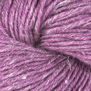 Dizzy Sheep - Berroco Cambria _ 7937, Heather, Drop Ship Item