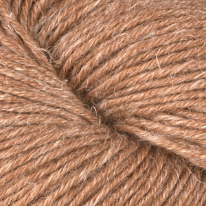 Dizzy Sheep - Berroco Cambria _ 7942, Oak, Drop Ship Item