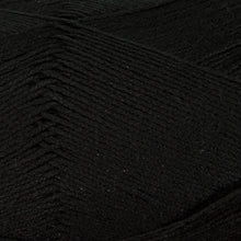 Load image into Gallery viewer, Dizzy Sheep - Berroco Comfort Sock _ 1734, Liquorice, Lot: 2995