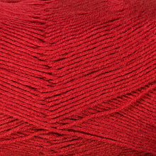 Load image into Gallery viewer, Dizzy Sheep - Berroco Comfort Sock _ 1757, True Red, Lot: 2933