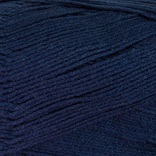 Load image into Gallery viewer, Dizzy Sheep - Berroco Comfort Sock _ 1763, Navy Blue, Lot: 2885