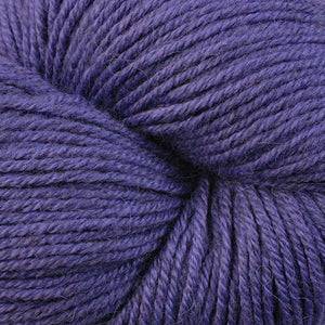 Dizzy Sheep - Berroco Fiora _ 3873, Victoria, Lot: 01546