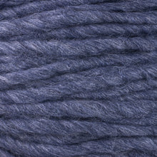 Load image into Gallery viewer, Dizzy Sheep - Berroco Macro _6762, Denim, Drop Ship Item