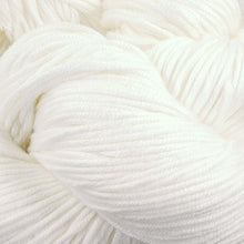Load image into Gallery viewer, Dizzy Sheep - Berroco Modern Cotton _ 1600, Bluffs, Lot: 45174