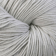 Load image into Gallery viewer, Dizzy Sheep - Berroco Modern Cotton DK _ 6608, Gadwall, Lot: 37928