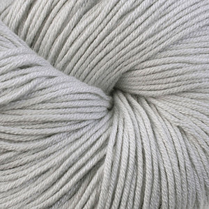 Dizzy Sheep - Berroco Modern Cotton DK _ 6608, Gadwall, Lot: 37928