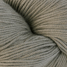 Load image into Gallery viewer, Dizzy Sheep - Berroco Modern Cotton DK _ 6613, Hammersmith, Lot: 21994