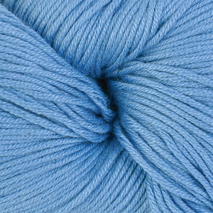 Dizzy Sheep - Berroco Modern Cotton DK _ 6653, Aquidneck Island, Lot: 22012