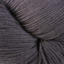 Load image into Gallery viewer, Dizzy Sheep - Berroco Modern Cotton DK _ 6667, Providence, Lot: 39608