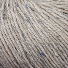 Load image into Gallery viewer, Dizzy Sheep - Berroco Tuscan Tweed _ 9003 Iris lot 8239