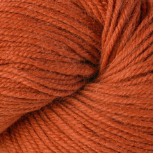 Load image into Gallery viewer, Dizzy Sheep - Berroco Ultra Alpaca _ 62118 Paprika lot 7A9886