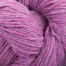 Load image into Gallery viewer, Dizzy Sheep - Berroco Ultra Alpaca _ 62176 Pink Berry Mix lot 7B4177