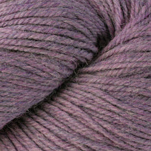 Load image into Gallery viewer, Dizzy Sheep - Berroco Ultra Alpaca _ 62190 Sweet Nectar Mix lot 7C9573